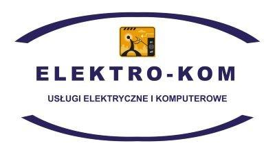 elektro-kom.pl
