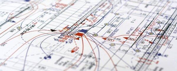 projektowanie-instalacji-elektrycznej-warszawa-elektro-kom